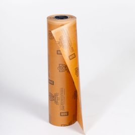 24″x200 yds. VCI Waxed Roll (2 rolls/case) $158.72/piece