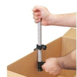 #SL736 Carton Sizer/Reducer $7.69/piece