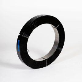 5/8″x2255` .023 Standard Grade Steel Strapping $135.82/piece