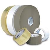 2″x60 yds. 3.0 Mil Extra Heavy Duty Clear Hot Melt Carton Sealing Tape (36/Case) $118.38/piece