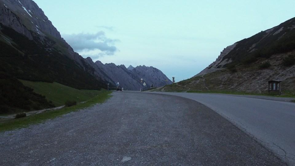 alpineways-9
