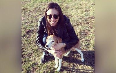 Jess & Kiley