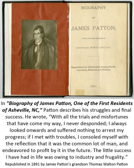 Patton_Family_and_Slavery_04