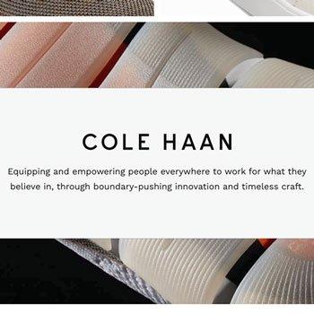 Amazon免運 - Cole Haan