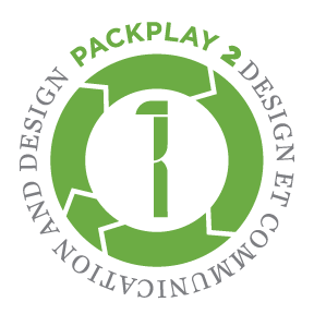 https://i0.wp.com/packplay.uqam.ca/wp-content/uploads/2017/10/Packplay2_DesignComm1.png?fit=288%2C288&ssl=1