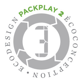 https://i0.wp.com/packplay.uqam.ca/wp-content/uploads/2017/10/Packplay2_EcoConception3.png?fit=288%2C288&ssl=1
