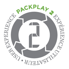 https://i0.wp.com/packplay.uqam.ca/wp-content/uploads/2017/10/Packplay2_Experience2.png?fit=288%2C288&ssl=1