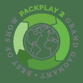 https://i0.wp.com/packplay.uqam.ca/wp-content/uploads/2017/10/Packplay2_GrandGagnant.png?fit=288%2C288&ssl=1