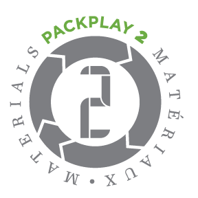 https://i0.wp.com/packplay.uqam.ca/wp-content/uploads/2017/10/Packplay2_Materiaux2.png?fit=288%2C288&ssl=1