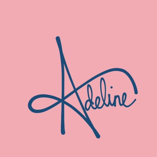 adeline - About