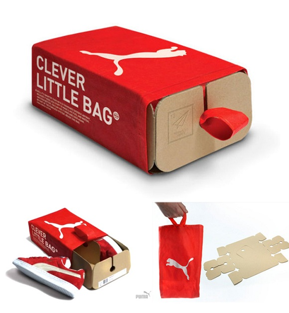 Puma-Clever-Little-Bag