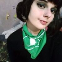 Pack de chica culona de argentina buenisima