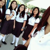 Pack de colegiala con ricas chichotas monse + videos