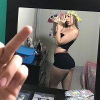 Pack De Natalia Galindo Follando Y Mamando Rico