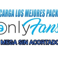 Packs Onlyfans mega links directos