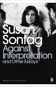 Susan_Sontag_Against_Interpretation BC