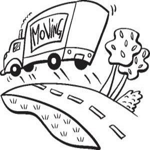 moving-van-clip-art11.jpg