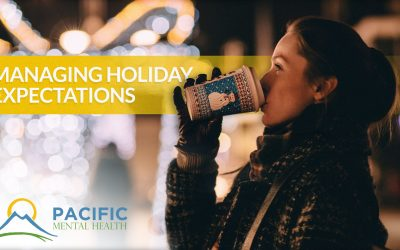 Managing Holiday Expectations