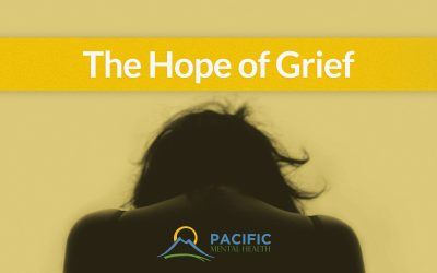 The Hope of Grief