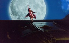 Azorin-paco-opera-2014-5