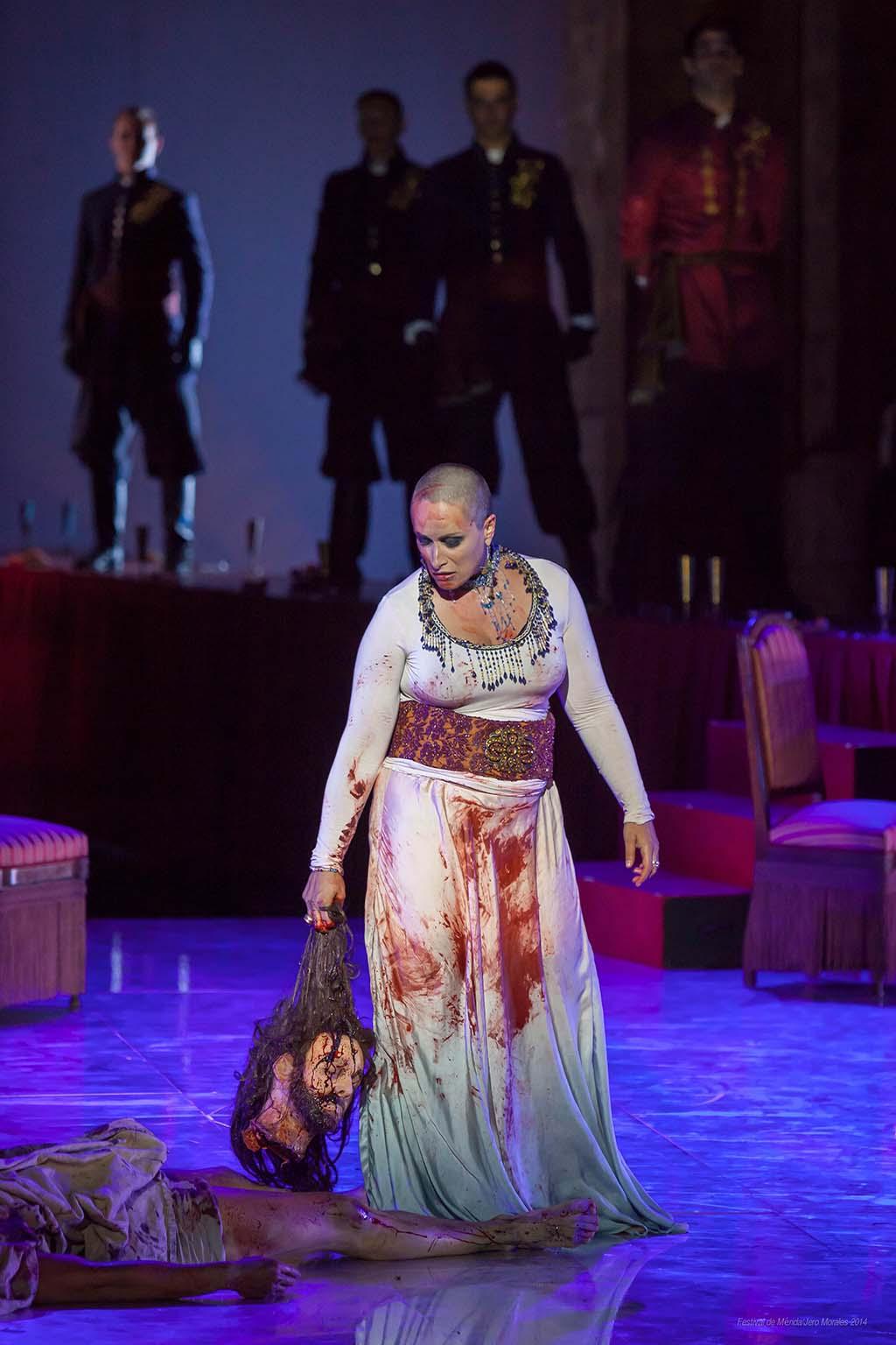 Azorin-opera-salome-merida-4