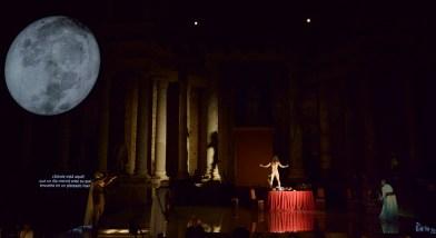Azorin-opera-salome-merida-5