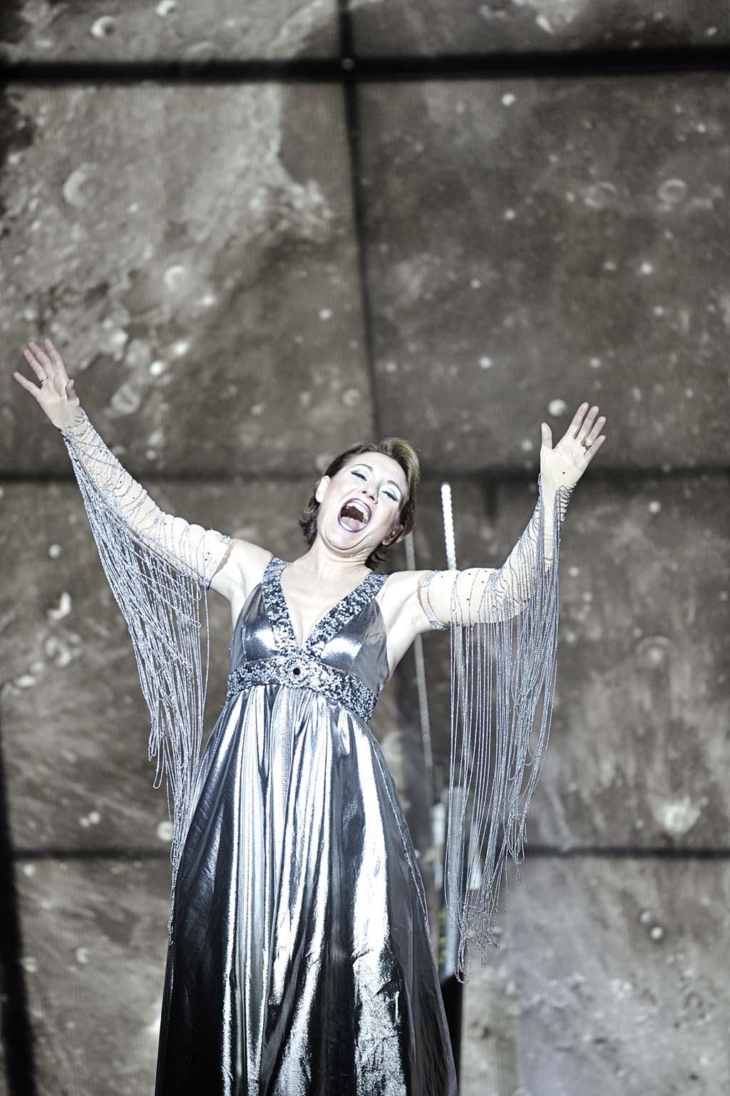Azorin-paco-opera-luna-1