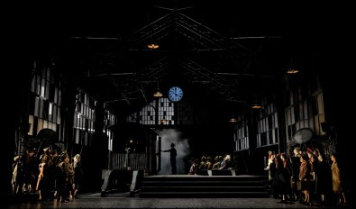 Azorin-Paco-escenografia-Manon-2