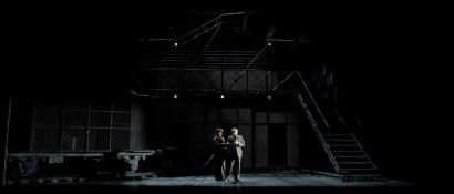 Azorin-Paco-escenografia-Manon-4
