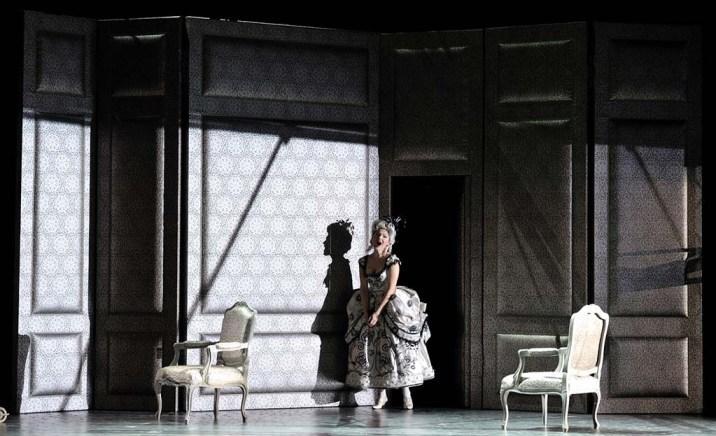 Azorin-Paco-escenografia-Manon-5