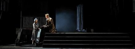 Azorin-Paco-escenografia-Manon-6