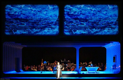 Azorin-opera-liceu-2015-1