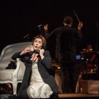 Azorin-opera-liceu-2015-6
