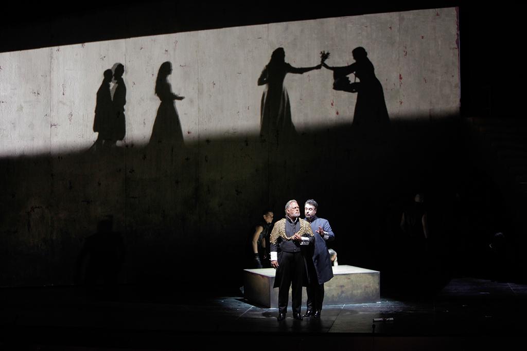 Paco-Azorin-Otello-12