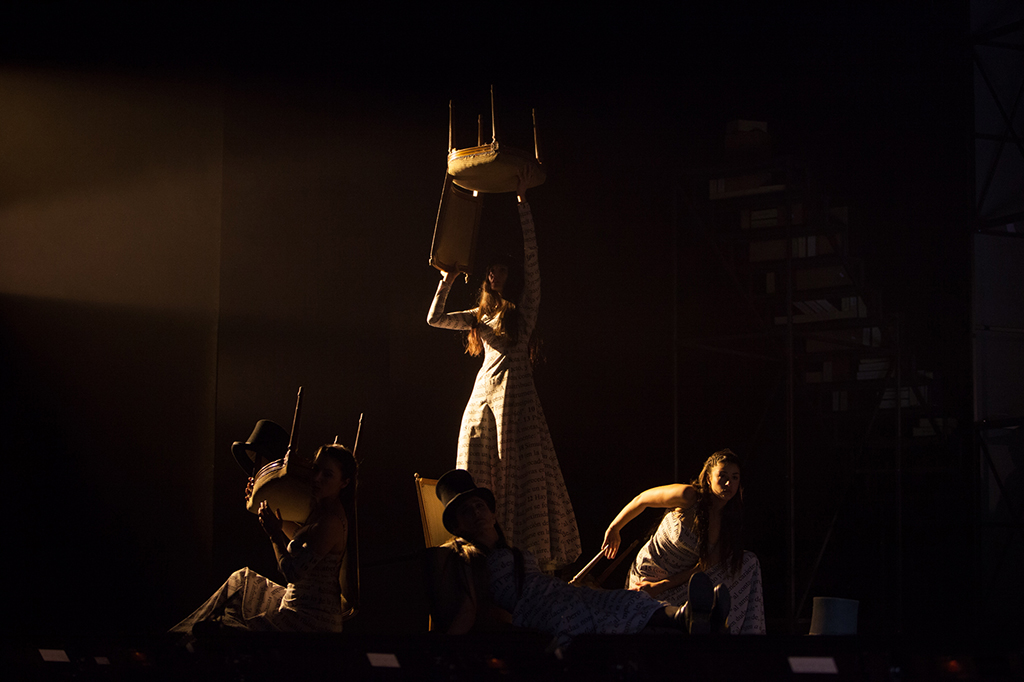 Maria-Moliner-Paco-Azorin-Opera-19