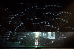 Maria-Moliner-Paco-Azorin-Opera-26