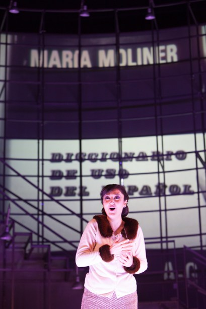 Maria-Moliner-Paco-Azorin-Opera-6