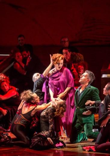 Traviata-Azorin-18