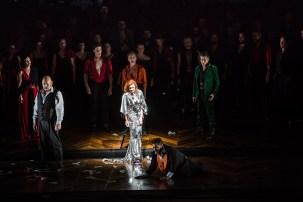 Traviata-Azorin-7