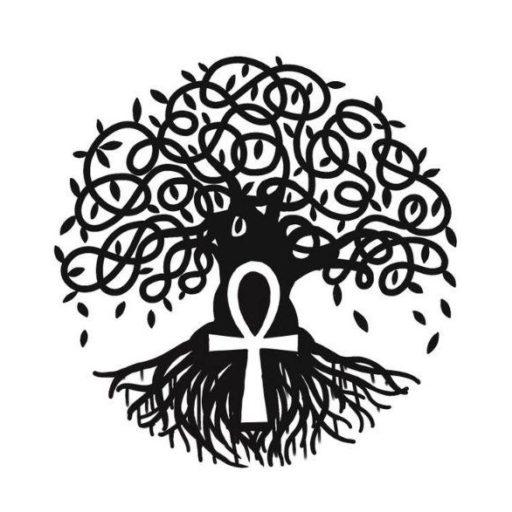 reflexiones de vida a partir del árbol de la vida