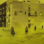 1970-Óleo-lienzo.-140-x-180-cms.-2004