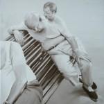 Deleuze-Óleo-lienzo.-70-x-70-cms.-2006