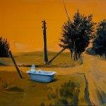 La-mañana-(Óleo-sobre-lienzo.-30-x-40-cms.-2004)