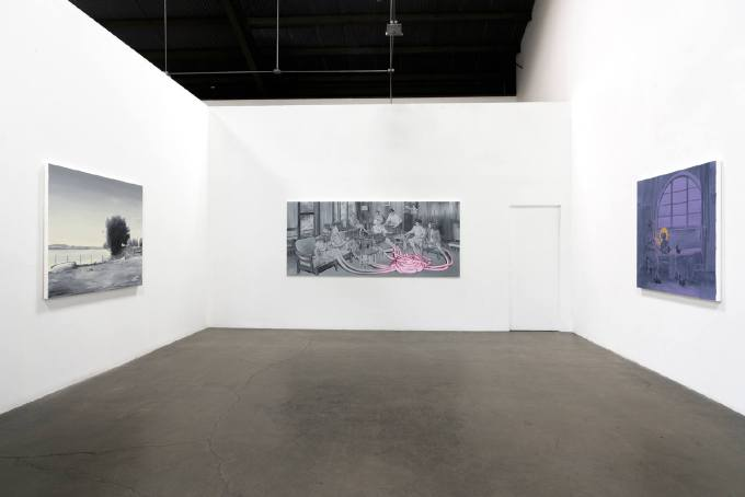 Paco_Pomet_Installation_View_2016_2604_412