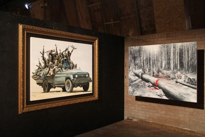 banksy-dismaland-gallery22