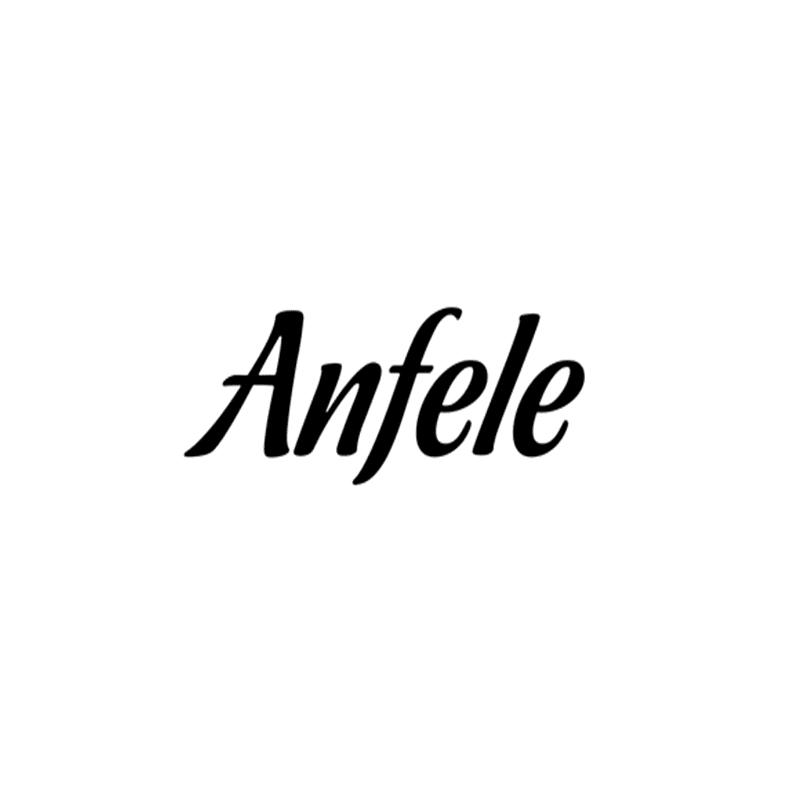 Anfele