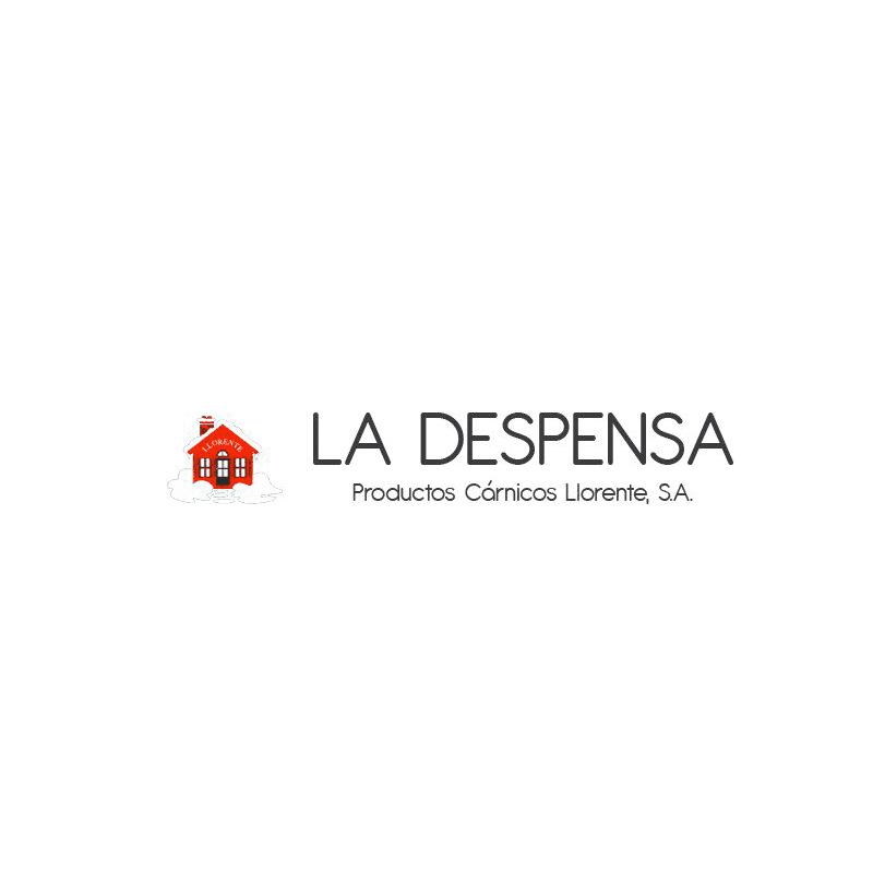 Paco Sánchez Hostelería, La despensa