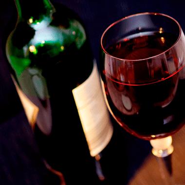Bebidas y licores, Paco Sánchez Hostelería