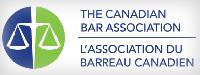 Canadian Bar Association - Association du Barreau Canadien