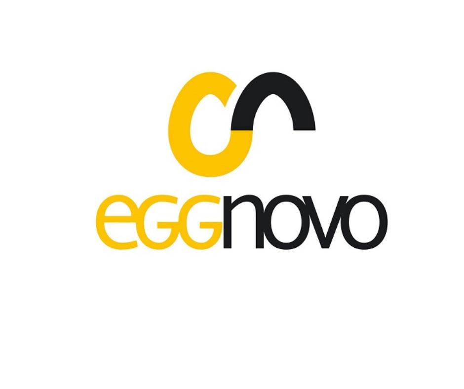 Eggnovo